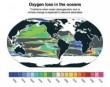 افزایش اکسیژنزدایی تا سال 2030
