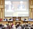 ایران پل تجارت فرانسوی ها