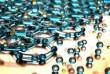 دنیای جدید نانو مواد کشف شد