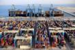 تسهیلات ۱۸گانه گمرک برای تجارت