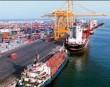 کارنامه تجارت خارجی ایران در نیمه اول/صادرات ۲۱.۷میلیارد دلار شد