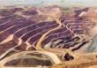ماموریتهای معدنی سال ۹۹