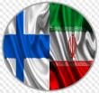 توسعه همکاری در بخش انرژی و معادن با فنلاند