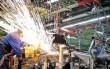 سه خبر برای صنعتگران