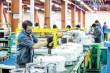 مصوبه مالیاتی شورای عالی هماهنگی اقتصادی ابلاغ شد