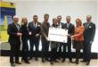 بازگشایی دفاتر شرکتهای اتریشی در ایران