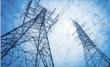 متولي تشخيص نياز صنعت برق به سرمايه خارجي كيست؟