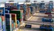 تعیین سقف 500 هزار دلاری برای واردات کالاهای جدید