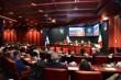 نهایی شدن 10 قرارداد در سفر هیات تجاری ایتالیا به ایران