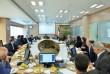 بخش خصوصی تاوان توسعه صنعت سیمان را میدهد