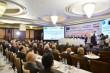 شست مشترک فعالان اقتصادی ایران و اتحادیه اروپا به میزبانی اتاق تهران برگزار شد