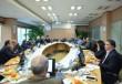 بیستمین نشست کمیسیون تسهیل تجارت و توسعه صادرات اتاق بازرگانی تهران