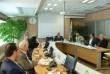 سی وسومین نشست کمیسیون تسهیل کسب و کار اتاق بازرگانی تهران