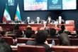 نشست «بررسی راههای گسترش روابط تجاری و اقتصادی با بلغارستان»