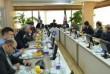 دهمین نشست کمیسیون صنعت و معدن اتاق بازرگانی تهران مطرح شد