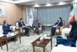 تعامل ساختارمند برای توسعه صادرات به بلاروس
