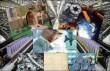 ابرپروژههای صنعتی در ۴ سال آینده