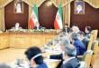 ماموریتهای صادراتی معاون اول