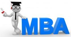 دوره آموزشی MBA