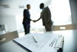 قراردادها